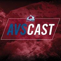 Avs Cast - Episode 34 - Alan Hepple