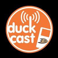 Duck Cast 2018-19 Episode 2 - 11/18/18