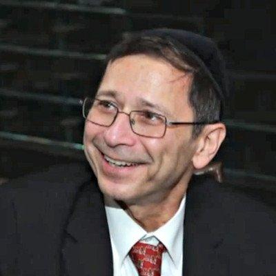 Rabbi Ezra Labaton ZS