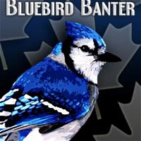 Episode 20 - Blue Jay Hunting with Ian