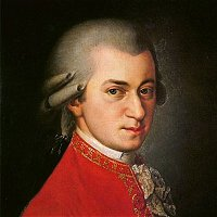 Wolfgang Amadeus Mozart 4: What's a Rondo?