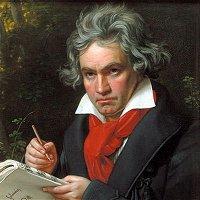 Ludwig van Beethoven 5: Roll Over Beethoven