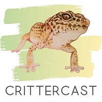 Episode 57: Hilarious Hyenas (of the Spotted variety!)