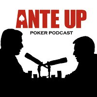 More famous poker quotes