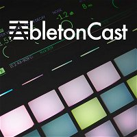 AbletonCast Lockdown Update