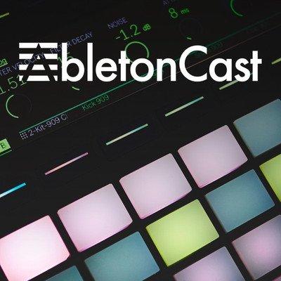 AbletonCast