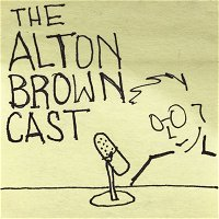 Gaby Dalkin: The Alton Browncast #68