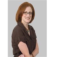 Path to Partner Podcast - Interview with Carolyn D Richmond