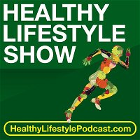 Alkalize Your Diet for Thyroid Health