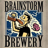 Blood and Cheetos | Brainstorm Brewery #418 | Magic Finance