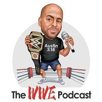 WWE Rivalries: HBK vs Vince McMahon & DX vs The McMahons