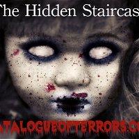 Ouija Board Murder