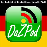 Episode 45 – Am Theater arbeiten