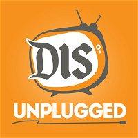 #1094 - Walt Disney World Discussion