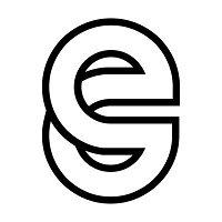 EG.842 Elias Dore