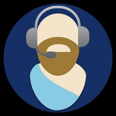 Radio Falsafidan