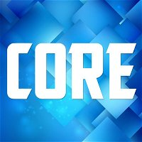 CORE 235: A Series of S and X