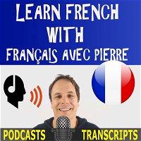 Exprimer son accord et son désaccord en français