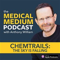001 Chemtrails: The Sky Is Falling