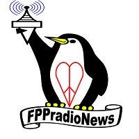2019-01-14-FPPradioNews