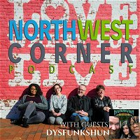EP 155: With Guests: DysFUNKshun