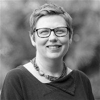 Dr. Alysia Roehrig