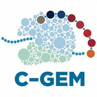 GEM-NET—the software that keeps CGEM connected