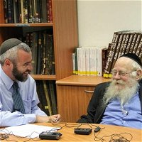 Yishai Fleisher Show: Who Deserves the Noble Peace Prize?