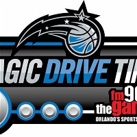 Magic Drive Time Dante Jake and Bo Outlaw Pod Excerpt 8-17-20