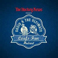 Squid and the Ultimate Leafs Fan Podcast: Glenn Healy