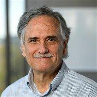 Dr. Robert Slavin