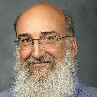 Dr. Thomas W. Farmer