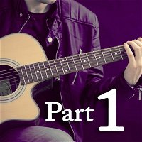 636: One Last Round | Part 1 - The Old Guitar Written by Keith Daniels 🎸