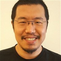 Yan Cui on Serverless Orchestration & Choreography, Distributed Tracking, Cold Starts, and more