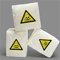 635: Crime Classics | Seven Layered Arsenic Cake - Mini-Crime Synopsis 😎