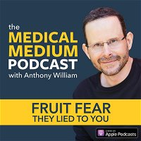 002 Fruit Fear: They Lied To You