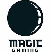 Magic Gaming Podcast - Season Recap - 8-21-20