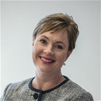 Engaging communities during a humanitarian response - Kirsten Sayers, CEO Red R Australia