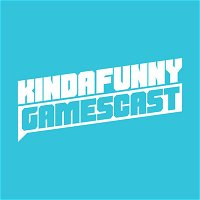 Console Wars Review - Kinda Funny Gamescast Ep. 39