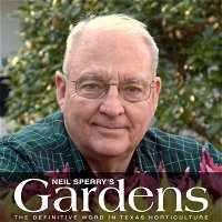 November 14, 2020 - Texas Lawn And Garden Hour
