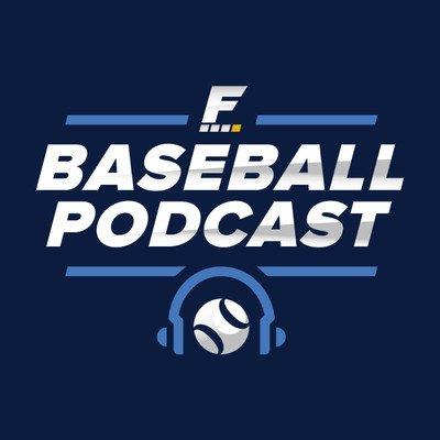 FantasyPros - Fantasy Baseball Podcast