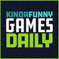 Metal Gear Solid Remake Rumor - Kinda Funny Games Daily 09.23.20