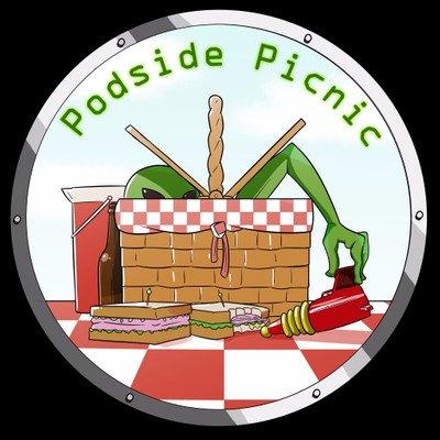 Podside Picnic