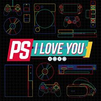 The State of the PS5 - PS I Love You XOXO Ep. 38