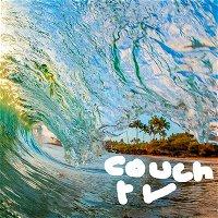 444-SURF-couch-tv.de