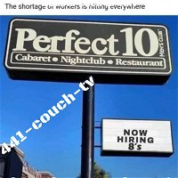 441-Perfect10-couch-tv