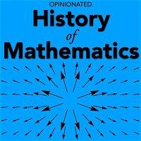 Consequentia mirabilis: the dream of reduction to logic