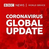 India to restart vaccine exports