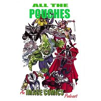 All the Pouches 86: August 1994 Part 2