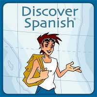 Lesson 36 - Discover Spanish